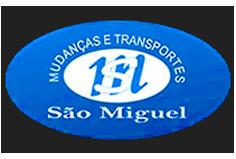 Mudanças São Miguel